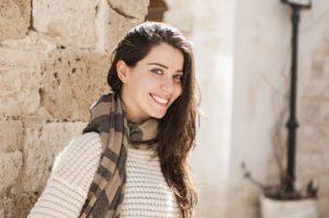 Centro Narconon Il Gabbiano Recensioni: Sara è Rinata
